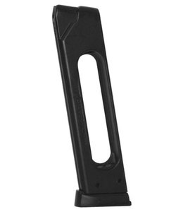 Swiss Arms Spare Magazine for Swiss Arms SA 1911