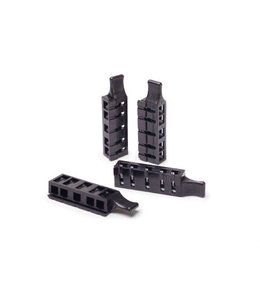 Crosman Spare Magazines for Crosman 760, 781, M4-177