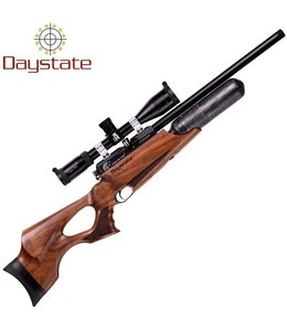 Daystate Daystate Wolverine 2 Hi-Lite .177 Cal