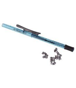 Air Venturi Pellet Pen for .177 Cal