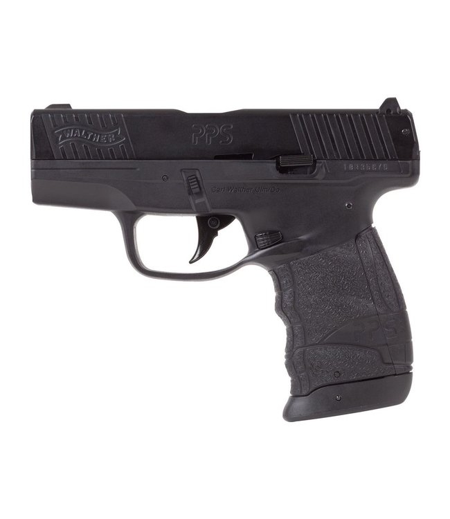 Walther Walther PPS M2 Blowback