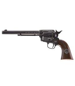 "Colt Forth Smith Bicentennial Peacemaker 7.5"" Pellet Revolver"