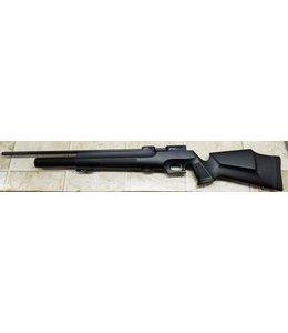 FX Airguns FX Royale Elite 300 .25 Cal w/FX 6-18x44 SF