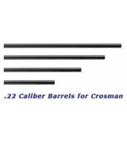 "Crosman Crosman 24"" Barrel"