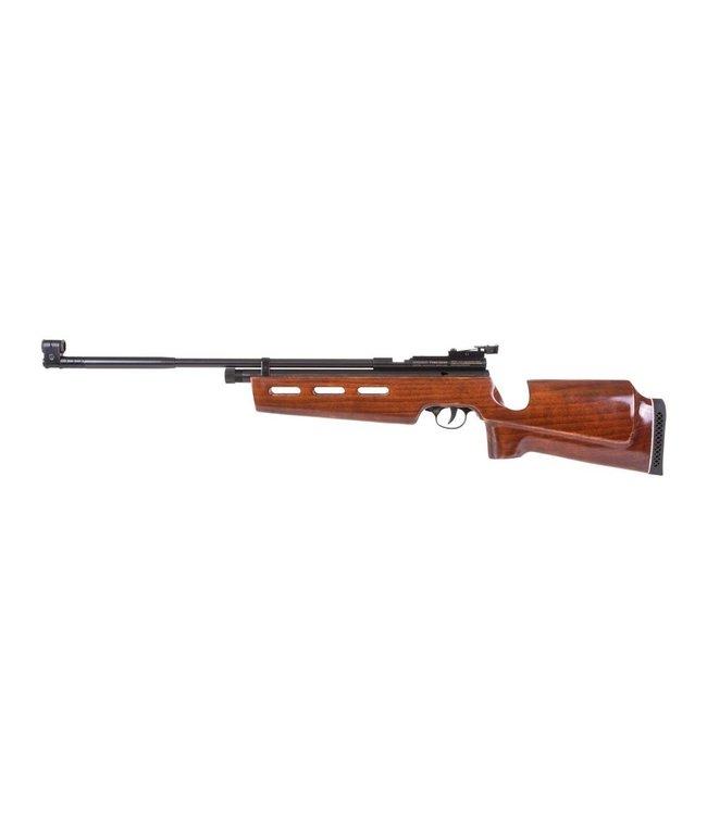 Beeman Beeman AR2078A CO2 Target Rifle .22 Cal