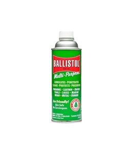 Ballistol Ballistol Lube16oz Non-Aersol