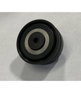 Vortek Vortek Adapter & Seal 25mm Leather Replacement Seal