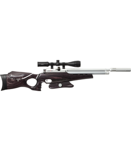 Daystate Daystate Griffin .22 Cal 30 ft/lbs