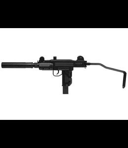 UZI Mini UZI Carbine w/Fake Suppressor