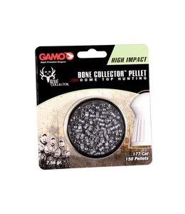 Gamo Gamo Bone Collector Hunting Pellet - .22 Cal, 15.43gr