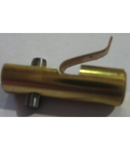 Air Arms Magazine Indexing Post Assy