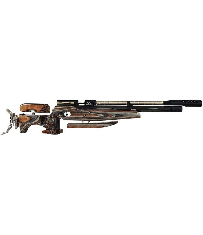 Air Arms Air Arms FTP900 Field Target Rifle