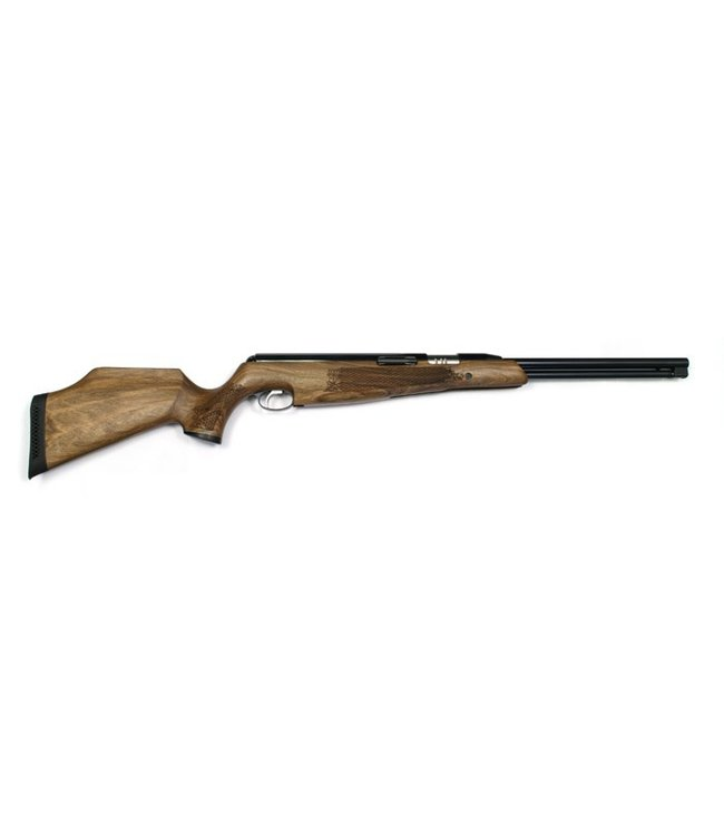 Air Arms Air Arms TX200 MKIII .177 Cal, Walnut