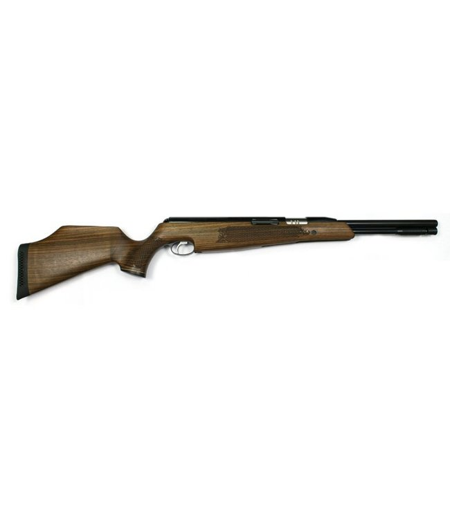 Air Arms Air Arms TX200 Hunter Carbine .22 Cal, Walnut