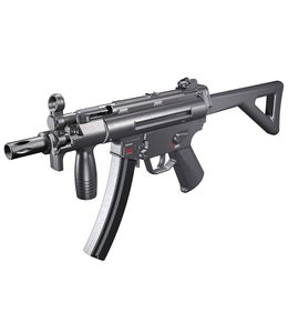 Heckler & Koch H&K MP5 K-PDW