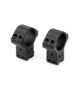 SportsMatch U.K. 30mm Two Piece, High, Fully Adjustable, Dovetail