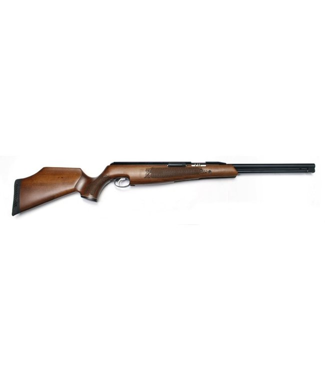Air Arms Air Arms TX200 MKIII .177 Cal, Beech Stock - 12ft/lbs