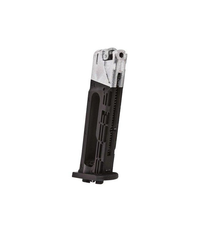 Beretta Spare Magazine for Beretta M84FS Blowback