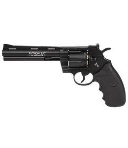 "Colt Colt Python 6"" Revolver"