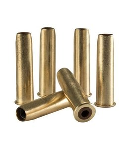 Colt Spare BB Shells for Colt Peacemaker and Legends Cowboy