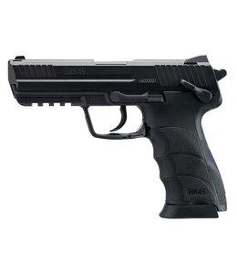 Heckler & Koch H&K 45 CO2 BB Pistol
