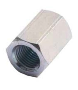 "Other 1/8"" BSP Coupler"