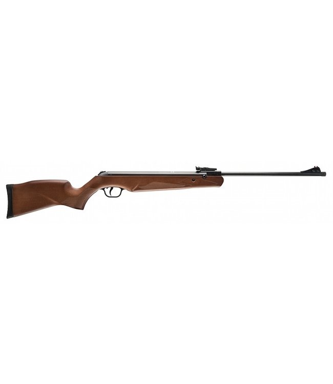 Walther Walther Terrus .22 Cal - Wood Stock