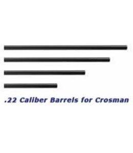 "Crosman Crosman 18"" .22 Cal Barrel"