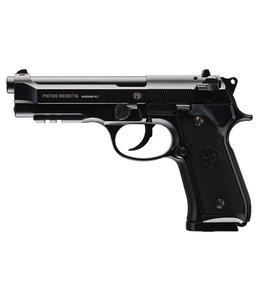 Beretta M92 A1 Full/Semi-Auto Blowback BB Pistol