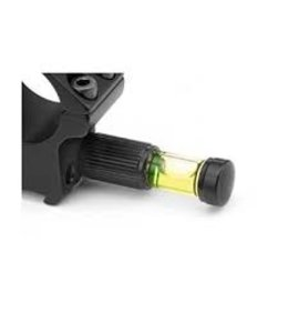 SportsMatch U.K. Sports Match SP4 Side Mounted Spirit Level Kit