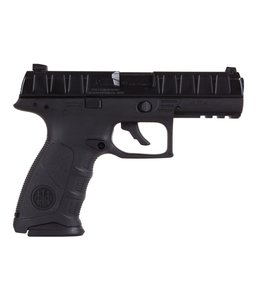 Beretta Beretta APX Blowback