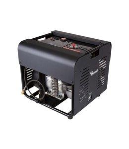 Air Venturi Air Venturi Air Compressor 4500psi