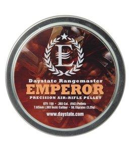 Daystate L'Empereur Rangemaster Cal .303 50.15gr
