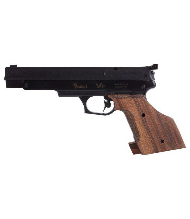 Air Venturi Air Venturi V10 Match Pistol .177 Cal
