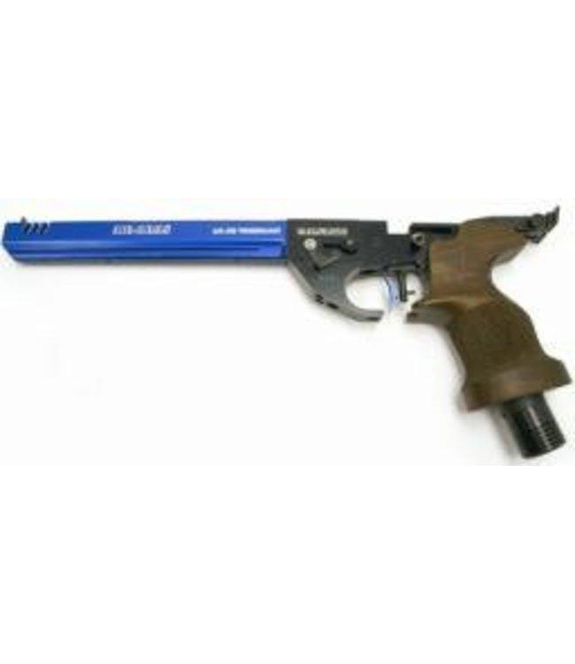 Air Arms Air Arms Alfa-Sport Competition Pistol .177 Cal