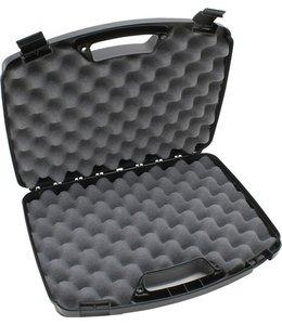 MTM Case-Gard Case-Gard Two Pistol Case