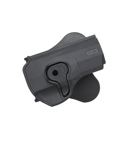 Cytac Cytac PX4 Storm Paddle Holster