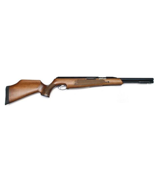 Air Arms Air Arms TX200 Hunter Carbine .22 Cal, Beech Stock