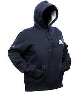 Air Arms Air Arms Black Hoody Sweatshirt - Large