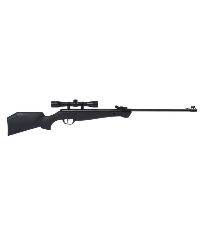 Crosman Crosman Shockwave NP .22 Cal - Synthetic Stock