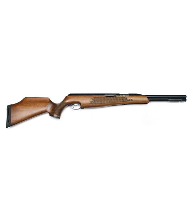 Air Arms Air Arms TX200 Hunter Carbine .177 Cal Beech Stock