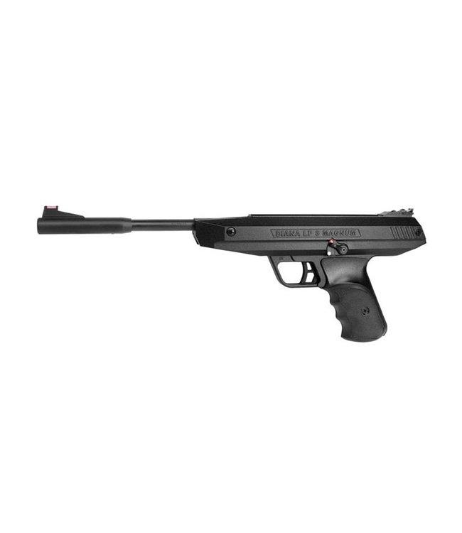 Diana Diana LP8 Magnum .177 Cal - 495 FPS