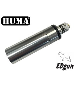 Huma-Air Edgun Leshiy Tuning Regulator