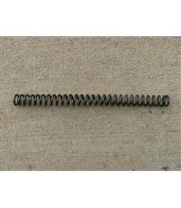 Vortek 120 Wire Spring - 33 Coils - .775 OD