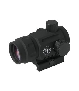 Center Point 1x20mm Compact Battle Sight