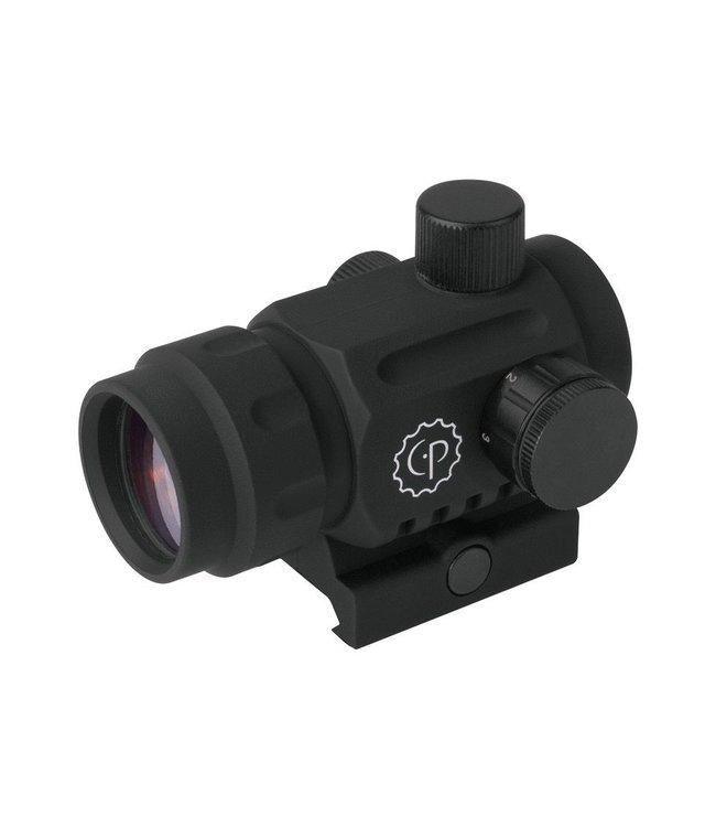 Center Point CenterPoint 1x20mm Compact Battle Sight