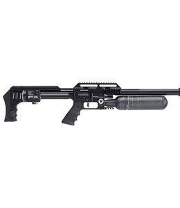 FX Airguns FX Impact X .25 Cal - 600mm