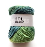 Lang Yarns Lang Yarns Sol Degrade