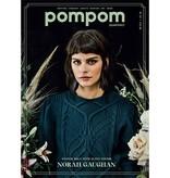 Pom Pom Publishing Pompom Quarterly, Issue 27: Winter 2018