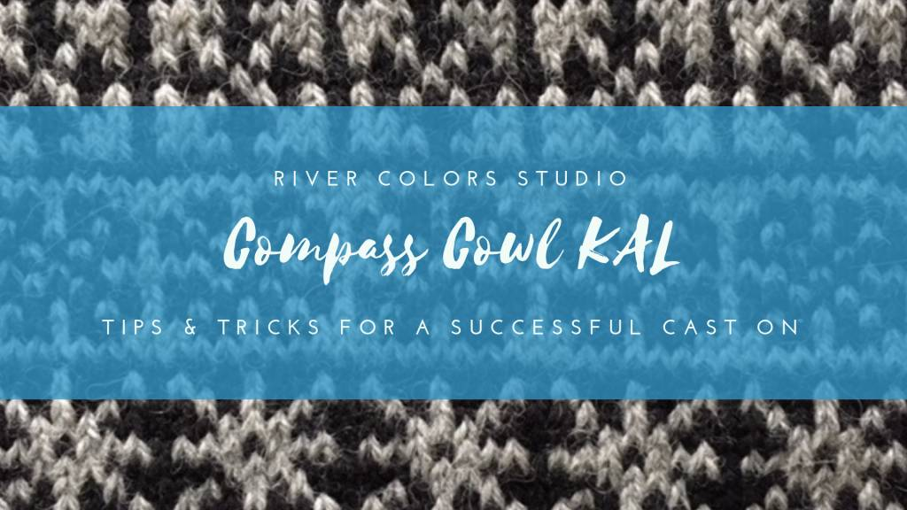 Compass Cowl KAL Tips & Tricks